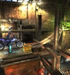 Rocks Rider HD 3