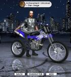 Rocks Rider HD 4