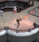 Star Wars Der Widerstand