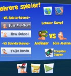 Worms 4 2