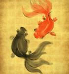 Zen Brush 2 3