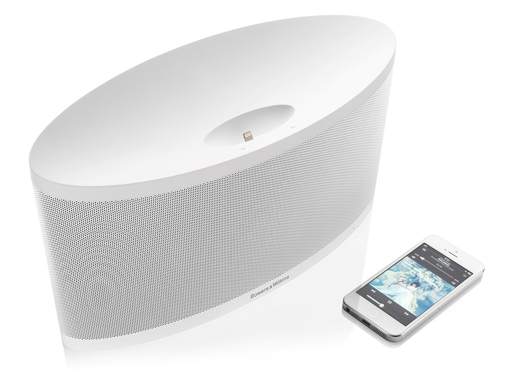 bowers-26-wilkins-z2-soundsystem-fuer-ipod-iphone-mit-lightning-connector-weiss_z3