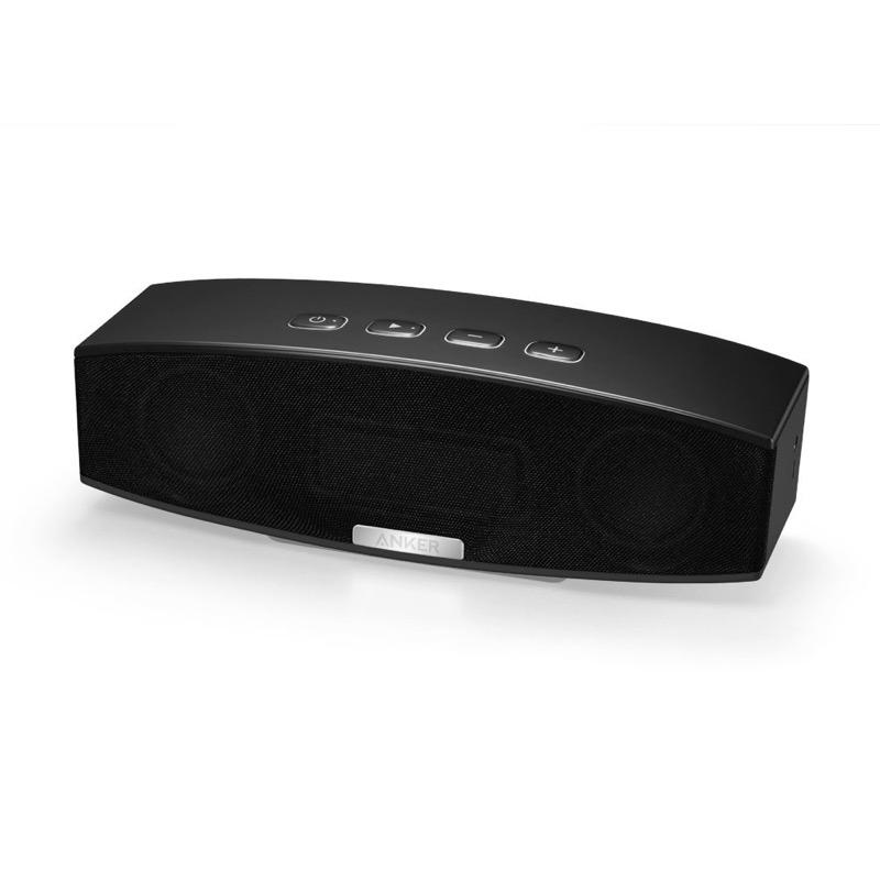 Anker A3143 Bluetooth Lautsprecher 1