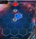 Battle Decks 2