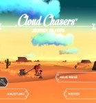 Cloud Chasers 1
