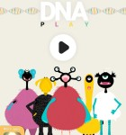 DNA Play 1