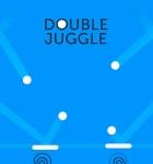 Double Juggle 1