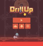 Drill Up 1