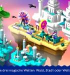 Flieger-Abenteuer 1