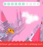 Flieger-Abenteuer 4