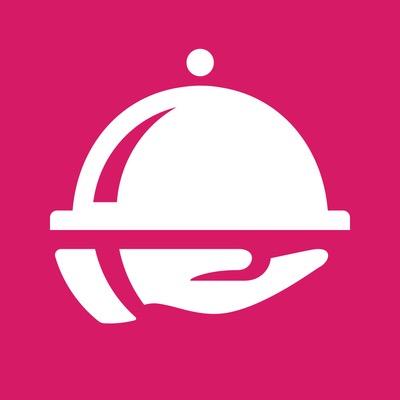 Foodora icon