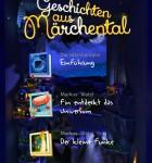 Geschichten aus Maerchental 1