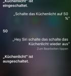 Hue Siri 2