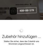Hue Siri 3