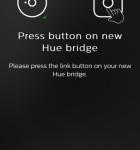 Hue Siri 4
