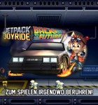 Jetpack Joyride 1