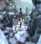 Lara Croft Relic Run 1
