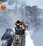 Lara Croft Relic Run 2