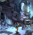 Lara Croft Relic Run 3