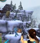 Lara Croft Relic Run 4