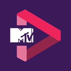 MTV Play Icon