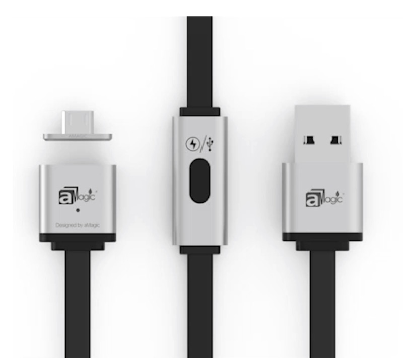 MagCable 1