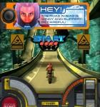 Moto RKD Dash 3