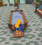 Octodad Dadliest Catch 2