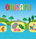 Origami fur Kinder 1