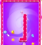 Pac-Man Bounce 2