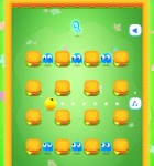 Pac-Man Bounce 3