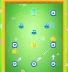 Pac-Man Bounce 4