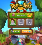 Rob and Roll 1
