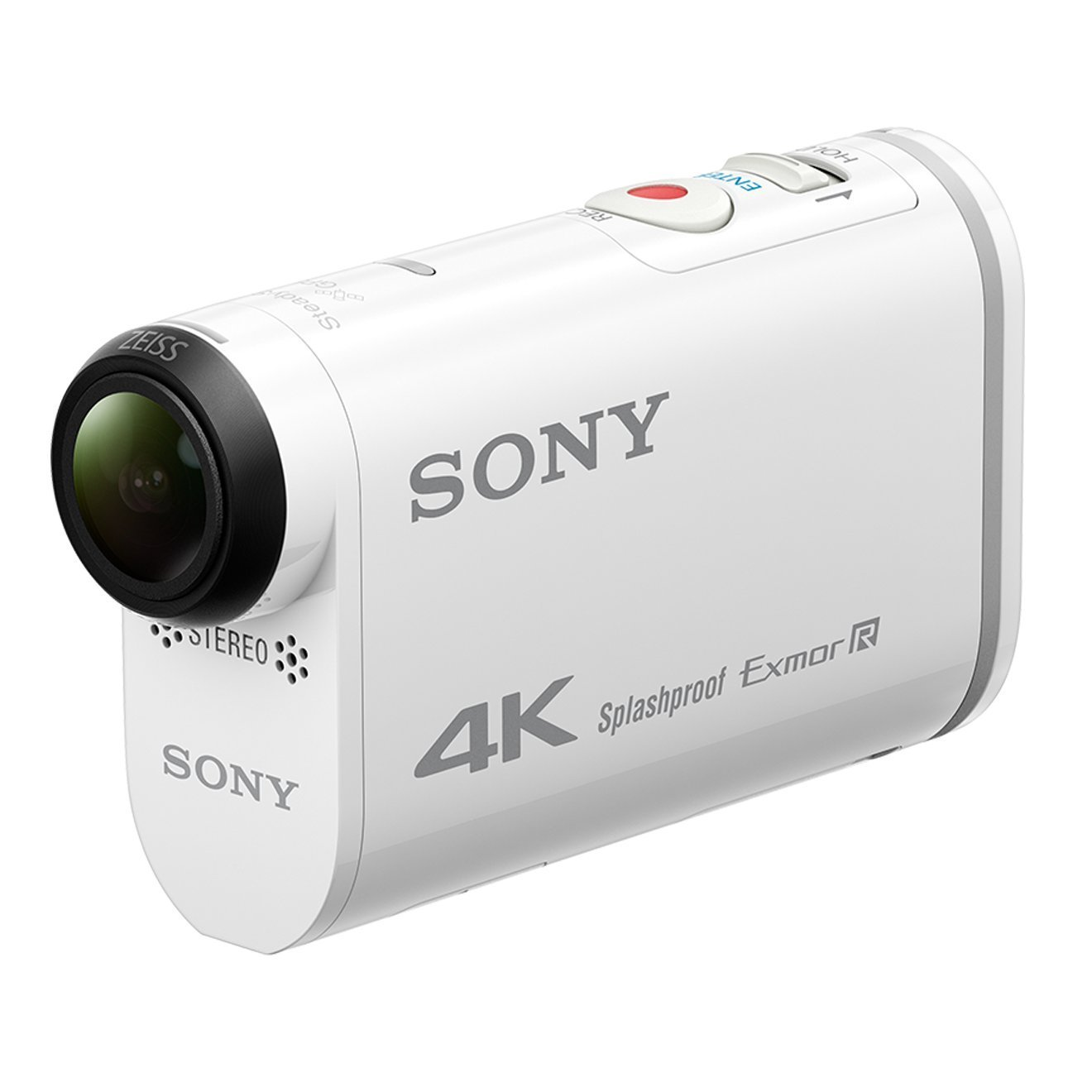 Sony FDR-X1000