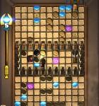 Treasure Tombs 3