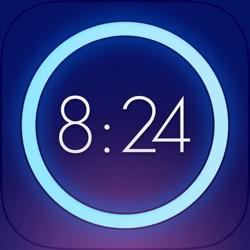Wake Icon