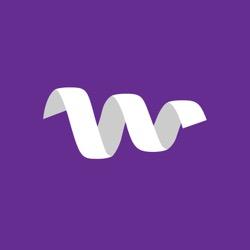 WallaMe Icon