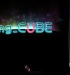 mg CUBE 1