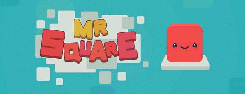 mr-square