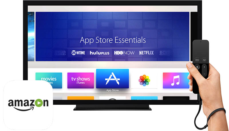 Apple-TV-Amazon-Prime-Video
