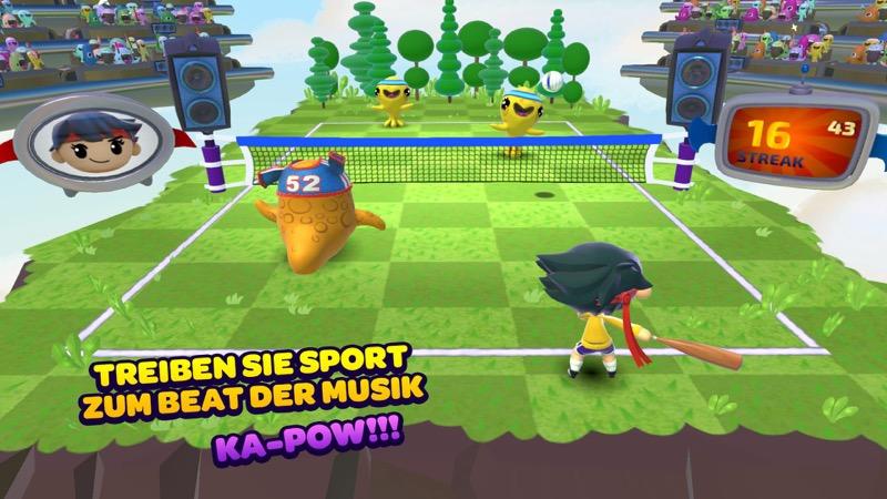 Beat Sports_TV_01