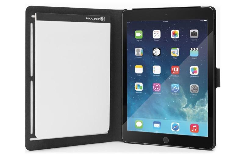 Booq Booqpad iPad Air 2 1
