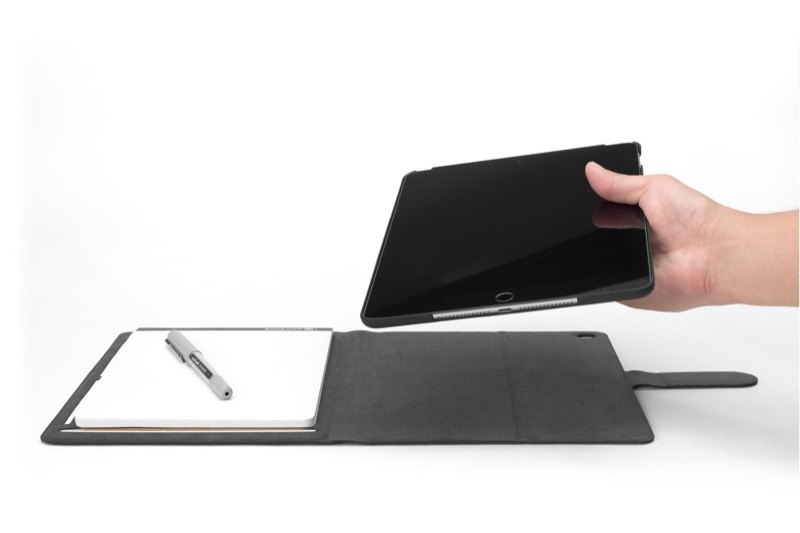 Booq Booqpad iPad Air 2 3