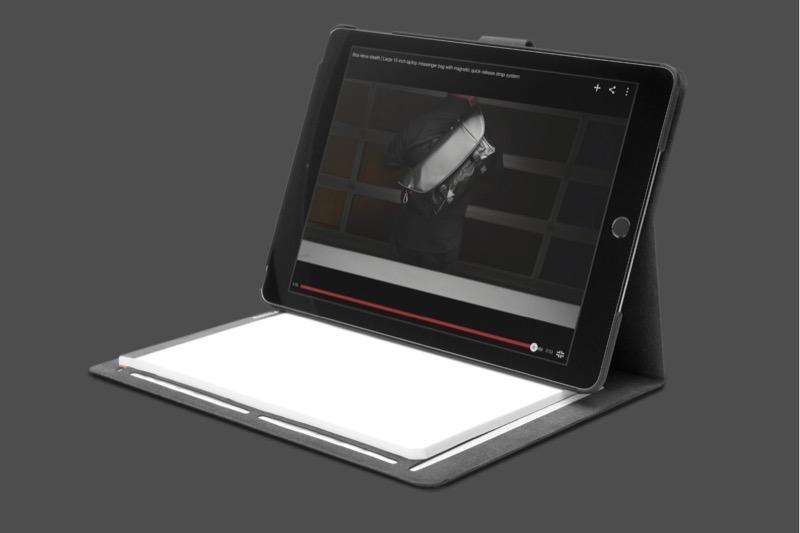 Booq Booqpad iPad Air 2 4