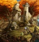 Daedalic_The Whispered World_Screenshot_03_Ruins