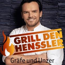 Grill den Henssler Icon