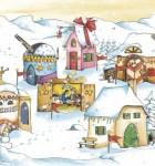 In der Weihnachtsbaeckerei 4