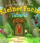 Kleiner Fuchs Tierarzt 1