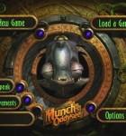 Oddworld Munchs Oddysee 1