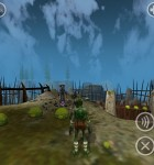 Oddworld Munchs Oddysee 3